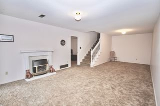Photo 24: 44 3055 Trafalgar Street in Abbotsford: Central Abbotsford Townhouse for sale : MLS®# R2623352