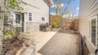 Photo 33: 1123 Athabasca Street West in Moose Jaw: Palliser Residential for sale : MLS®# SK854767