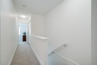 """Photo 17: 9 8570 204 Street in Langley: Willoughby Heights Townhouse for sale in """"WOODLAND PARK"""" : MLS®# R2614835"""