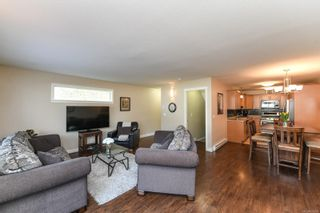 Photo 11: 101 4699 Muir Rd in : CV Courtenay East Row/Townhouse for sale (Comox Valley)  : MLS®# 870237
