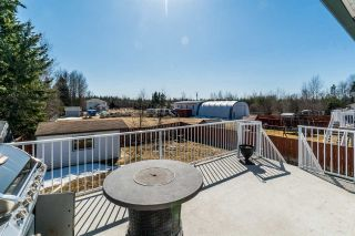 Photo 5: 5447 WOODOAK Crescent in Prince George: North Kelly House for sale (PG City North (Zone 73))  : MLS®# R2540312