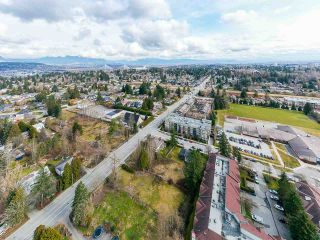 Photo 9: 13878 108 Avenue in Surrey: Whalley Land for sale (North Surrey)  : MLS®# R2545672