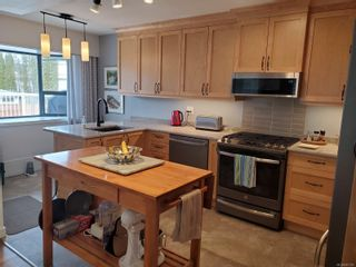 Photo 6: 3981 Exton St in : PA Port Alberni House for sale (Port Alberni)  : MLS®# 867481