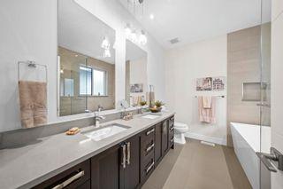 """Photo 16: 12402 ALLISON Street in Maple Ridge: Northwest Maple Ridge House for sale in """"West Maple Ridge"""" : MLS®# R2614074"""