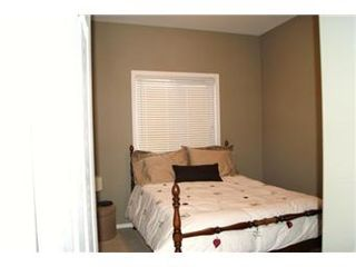 Photo 5: 482 Brooklyn Crescent: Warman Single Family Dwelling for sale (Saskatoon NW)  : MLS®# 404511