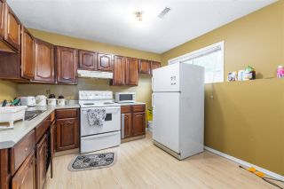 Photo 20: 2858 GARDNER Court in Abbotsford: Abbotsford West House for sale : MLS®# R2516697