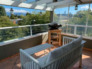 """Photo 19: 304 1665 ARBUTUS Street in Vancouver: Kitsilano Condo for sale in """"The Beaches"""" (Vancouver West)  : MLS®# R2612663"""