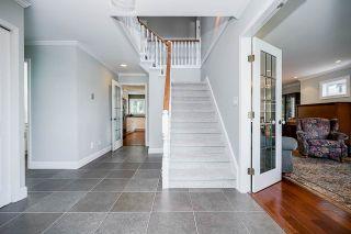 "Photo 23: 11986 COTTONWOOD Avenue in Delta: Sunshine Hills Woods House for sale in ""SUNSHINE HILLS/WOODS"" (N. Delta)  : MLS®# R2561955"