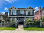 Main Photo: 378 E 63RD Avenue in Vancouver: South Vancouver House for sale (Vancouver East)  : MLS®# R2578380