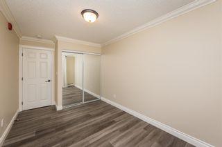 Photo 21: 102 10625 83 Avenue in Edmonton: Zone 15 Condo for sale : MLS®# E4254478