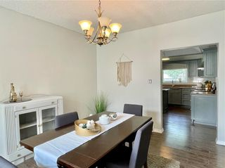 Photo 15: 139 5th Avenue Southwest in Dauphin: R30 Residential for sale (R30 - Dauphin and Area)  : MLS®# 202119368