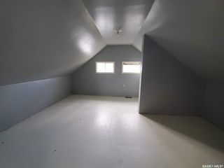 Photo 6: 408 Grant Street in Hanley: Residential for sale : MLS®# SK827812