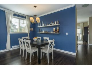 """Photo 7: 72 7121 192 Street in Surrey: Clayton Townhouse for sale in """"ALLEGRO"""" (Cloverdale)  : MLS®# R2212917"""