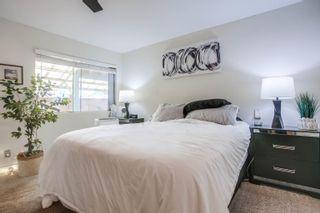 Photo 13: OCEANSIDE Condo for sale : 2 bedrooms : 1043 Eider Way