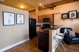 Photo 8: 203 599 Pandora Ave in VICTORIA: Vi Downtown Condo for sale (Victoria)  : MLS®# 776557
