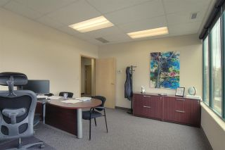 Photo 15: 202 24 Inglewood Drive: St. Albert Office for lease : MLS®# E4194599