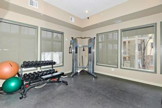 Photo 20: 2108 92 Crystal Shores Road: Okotoks Apartment for sale : MLS®# A1068226