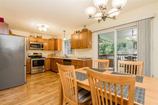 Photo 7: 50751 MOUNTVIEW Road in Chilliwack: Chilliwack River Valley House for sale (Sardis)  : MLS®# R2441676