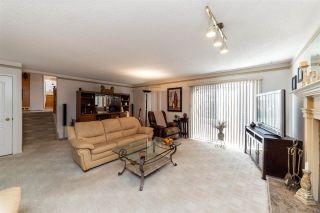 Photo 29: 13 Atkinson Place: St. Albert House for sale : MLS®# E4243702