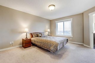Photo 25: 452 Evergreen Circle SW in Calgary: Evergreen Detached for sale : MLS®# A1065396