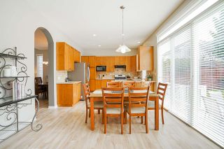 """Photo 17: 14620 59A Avenue in Surrey: Sullivan Station House for sale in """"Panorama Hills"""" : MLS®# R2549756"""