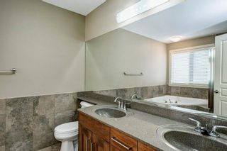 Photo 29: 139 SIENNA PARK Heath SW in Calgary: Signal Hill Detached for sale : MLS®# C4299829