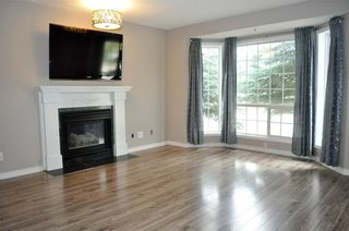 Photo 2: 8 WOODSIDE Circle NW: Airdrie House for sale : MLS®# C4130455