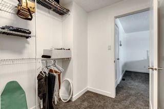 Photo 30: 833 860 Midridge Drive SE in Calgary: Midnapore Semi Detached for sale : MLS®# A1065739