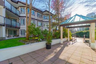 Photo 2: 105 7139 18TH Avenue in Burnaby: Edmonds BE Condo for sale (Burnaby East)  : MLS®# R2600498