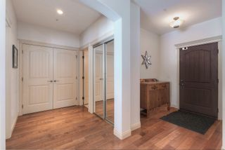 Photo 26: 204 2770 Auburn Road in West Kelowna: Shannon Lake House for sale (Central Okanagan)  : MLS®# 10176711