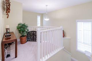 Photo 17: 1919 PARKWAY Boulevard in Coquitlam: Westwood Plateau House for sale : MLS®# R2471627