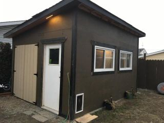 Photo 20: 205 EVANS Avenue in : North Kamloops House for sale (Kamloops)  : MLS®# 149925