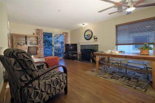 """Photo 2: 26 7410 FLINT Street: Pemberton Townhouse for sale in """"MOUNTAIN TRAILS"""" : MLS®# R2304651"""