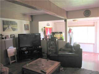 Photo 4: 12301 237 Street in Maple Ridge: East Central House for sale : MLS®# V1122827