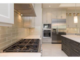 Photo 6: 12709 17A Avenue in Surrey: Crescent Bch Ocean Pk. House for sale (South Surrey White Rock)  : MLS®# R2154819