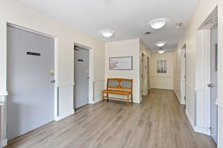 """Photo 3: 202 9006 EDWARD Street in Chilliwack: Chilliwack W Young-Well Condo for sale in """"EDWARD PLACE"""" : MLS®# R2625390"""