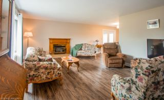 Photo 4: 113 Wentworth Collingwood Road in Collingwood Corner: 102S-South Of Hwy 104, Parrsboro and area Residential for sale (Northern Region)  : MLS®# 202022875