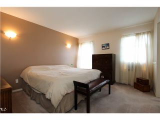 Photo 9: 33196 ROSE AV in Mission: Mission BC House for sale : MLS®# F1440364