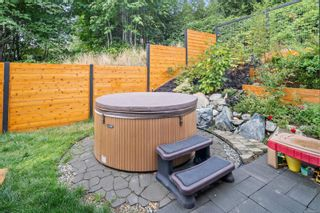 Photo 17: 247 North Shore Rd in : Du Lake Cowichan Half Duplex for sale (Duncan)  : MLS®# 886418