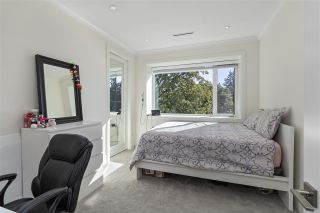 Photo 13: 1695 W 68TH Avenue in Vancouver: S.W. Marine House for sale (Vancouver West)  : MLS®# R2551331