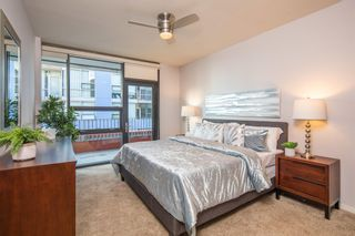 Photo 14: DOWNTOWN Condo for sale : 2 bedrooms : 350 11th Avenue #1124 in San Diego