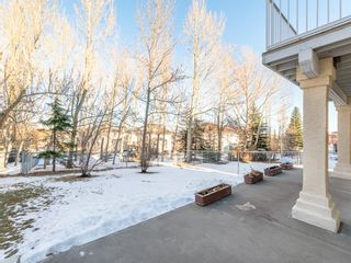 Photo 5: 22 HAMPSTEAD Road NW in Calgary: Hamptons Detached for sale : MLS®# A1095213