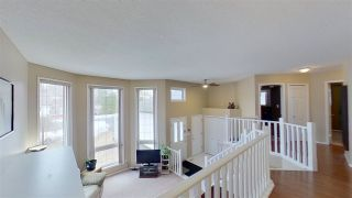 """Photo 13: 6086 TEICHMAN Crescent in Prince George: Hart Highlands House for sale in """"Hart Highlands"""" (PG City North (Zone 73))  : MLS®# R2567505"""