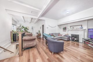 Photo 6: 3015 W 7TH Avenue in Vancouver: Kitsilano House for sale (Vancouver West)  : MLS®# R2617626