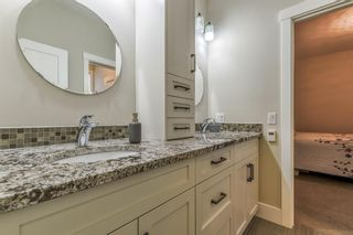 Photo 25: 166 Westover Drive SW in Calgary: Westgate Detached for sale : MLS®# A1125550