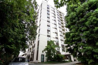 "Photo 2: 105 7040 GRANVILLE Avenue in Richmond: Brighouse South Condo for sale in ""PANARAMA PLACE"" : MLS®# R2082963"