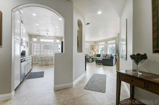 Photo 5: CORONADO VILLAGE Condo for sale : 2 bedrooms : 344 Orange Ave #201 in Coronado