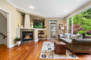 Photo 6: 3297 CANTERBURY Lane in Coquitlam: Burke Mountain House for sale : MLS®# R2578057