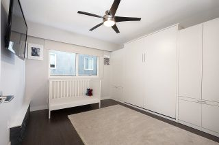 """Photo 14: 204 2335 YORK Avenue in Vancouver: Kitsilano Condo for sale in """"Yorkdale Ville"""" (Vancouver West)  : MLS®# R2619163"""
