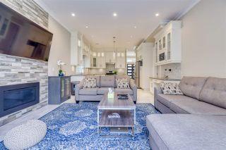 Photo 16: 6565 142 Street in Surrey: Sullivan Station House for sale : MLS®# R2494068